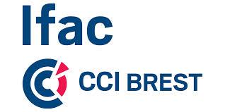 CCI Brest Ifac