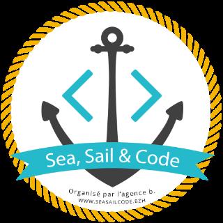 seasailandcode